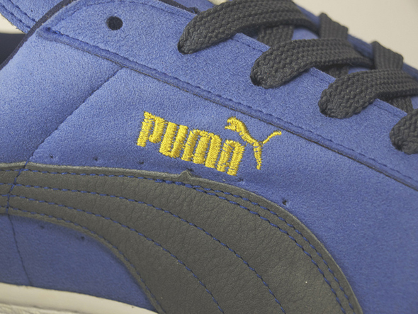sensuede-puma-custom-sneaker-sharp020-1