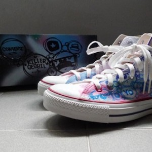 killer-gerbil-converse-shoes-custom-4