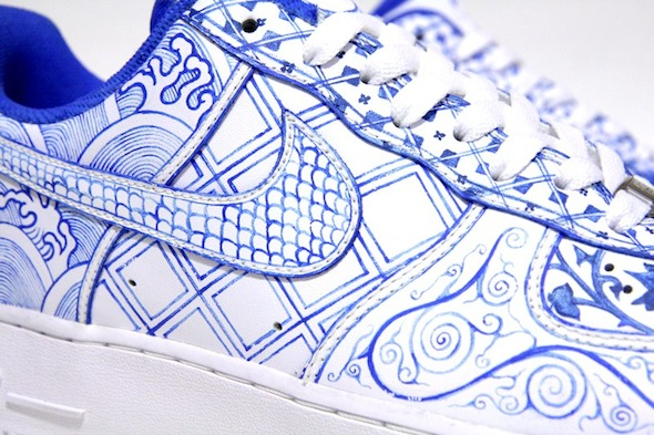 porcelain-dynasty-nike-air-force-one-c2-customs-7