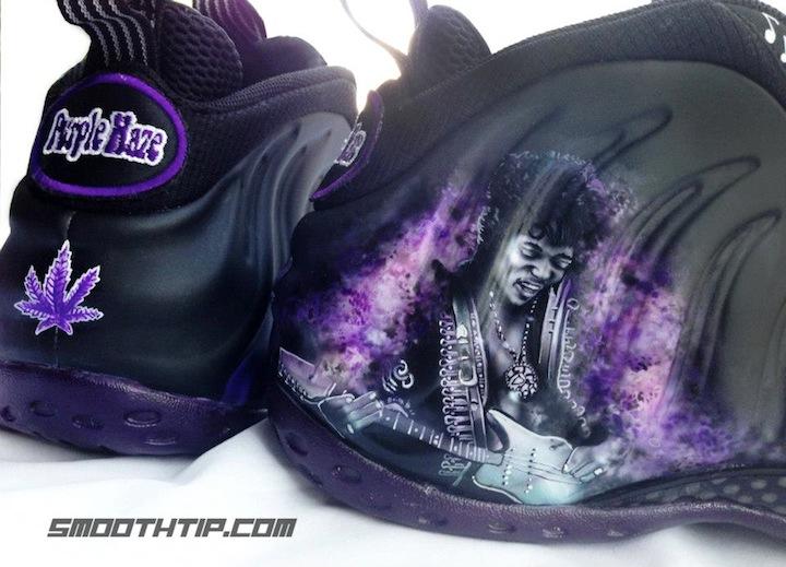 jimi-hendrix-custom-shoes-nike-foamposite-purple-haze-smoothtip-2