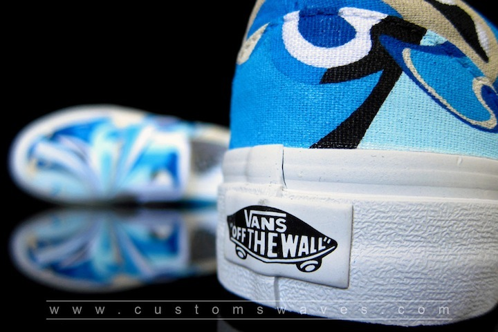 vans-custom-swaves-emilio-pucci-shoes-7