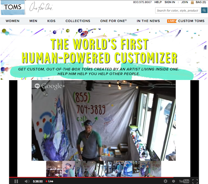 toms-worlds-first-human-powered-customizer-tyler-ramsey
