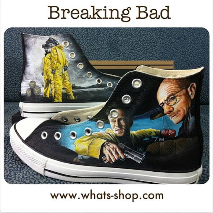 breaking-bad-converse-shoes-custom-whatsshop-3