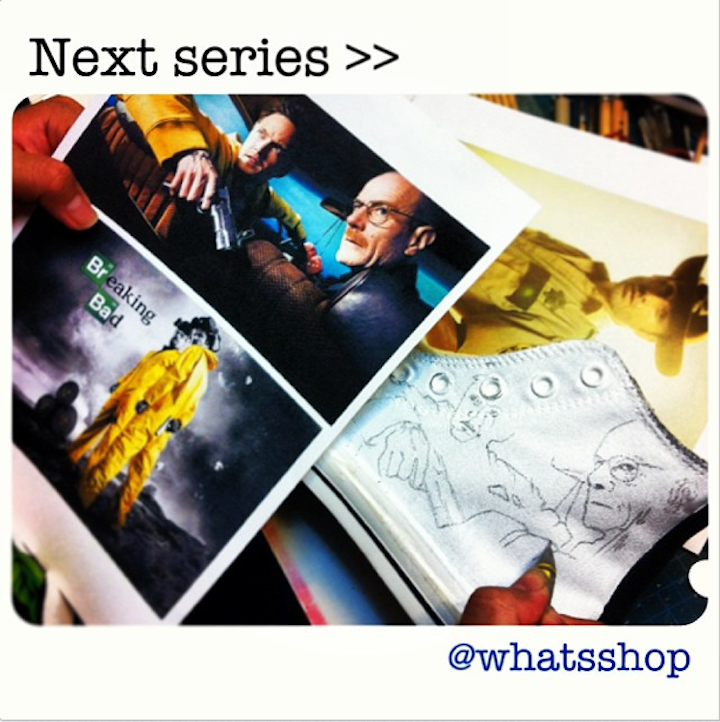 breaking-bad-converse-shoes-custom-whatsshop-4