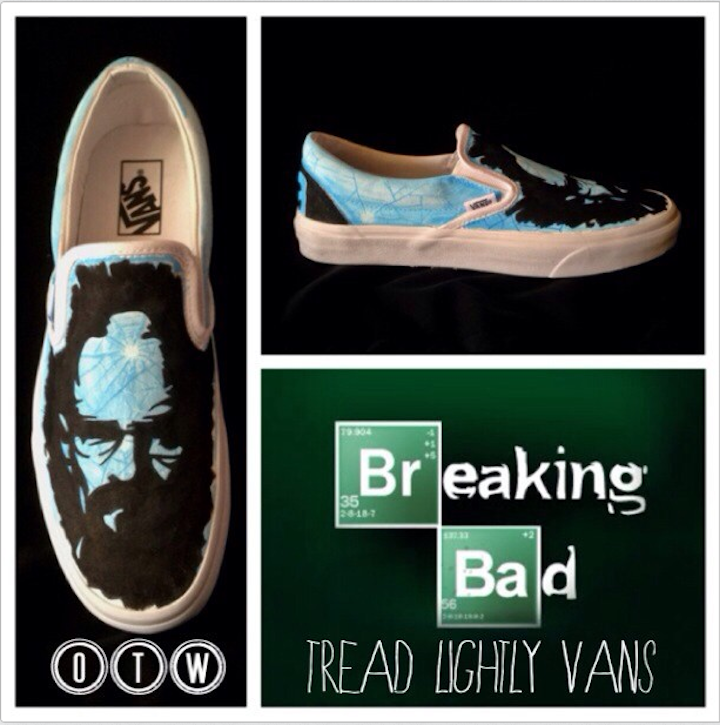 breaking-bad-vans-off-the-wall-art-customs-1