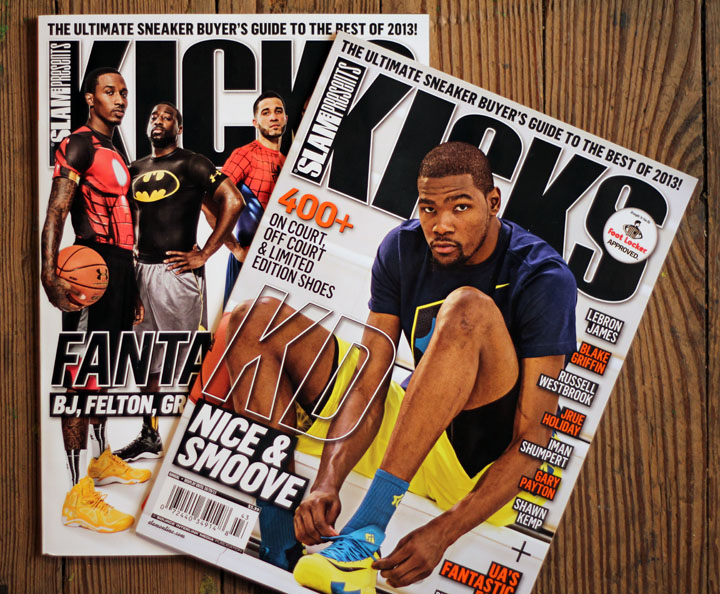 paintorthread-slam-presents-kicks-magazine-kevin-durant