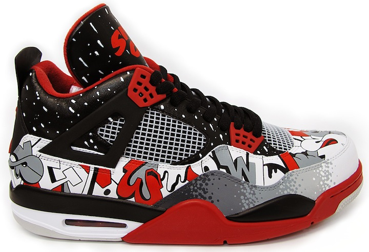 sekure-d-sin-city-air-jordan-vi-custom-bernard-james-1