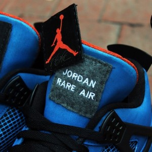 blue-undefeated-air-jordan-iv-dank-customs-2