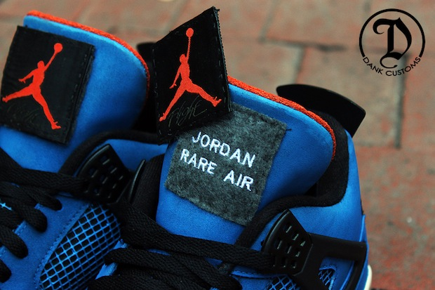 If you ve ever wondered what the two most exclusive Air Jordan IV s ... c24f77538