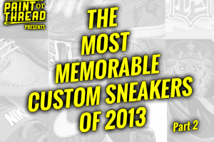 most-memorable-custom-shoes-part-2-paintorthread