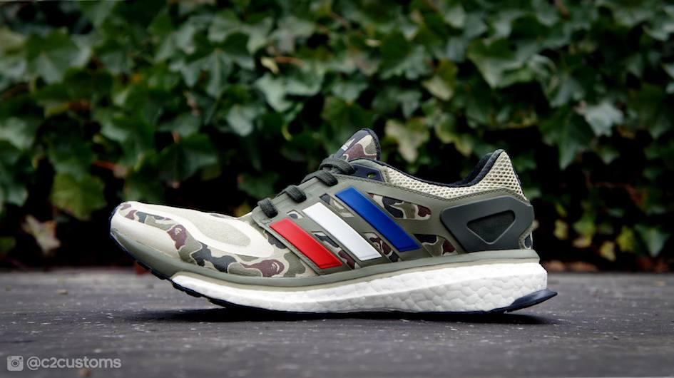 adidas-energy-boost-bathing-ape-c2-customs-1
