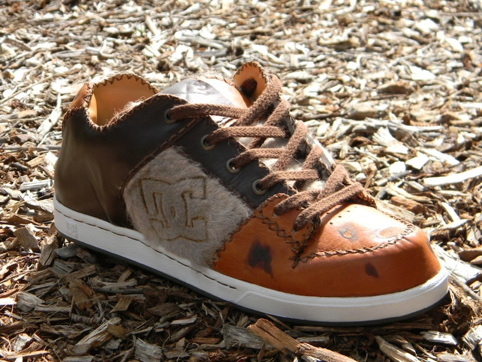 burnt-kangaroo-dc-shoes-custom-chaseshiel-5