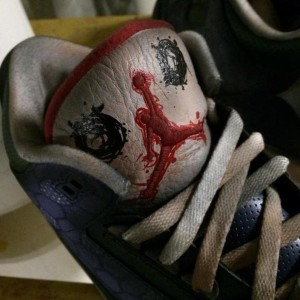 mache-customs-air-jordan-iii-joker-shoes-5