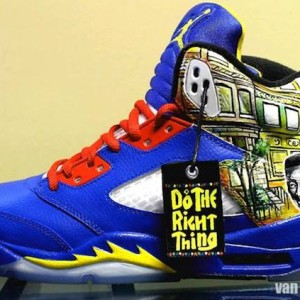 do-the-right-thing-air-jordan-v-van-monroe-custom-1