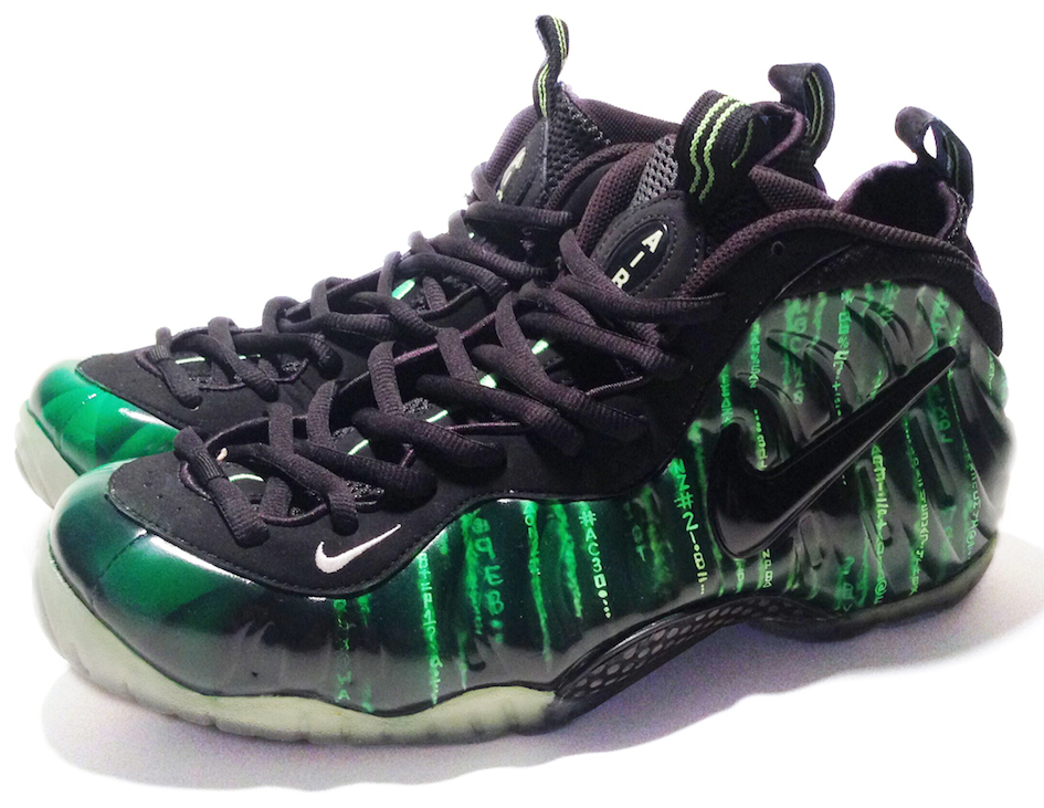 matrix-nike-foamposite-smoothtip-customs-2
