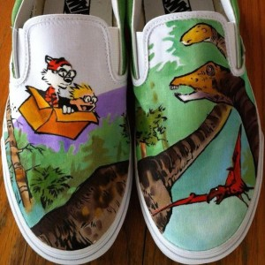 calvin-and-hobbes-painted-custom-vans-laces-out-studios-4