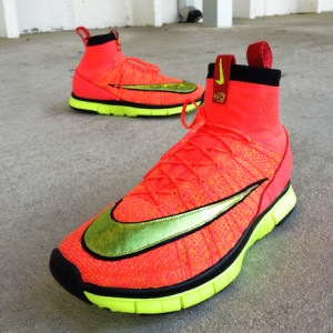 nike-free-mercurial-superfly-redribbonrecon-customs