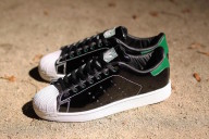 adidas-stan-smith-superstar-groundbreaker-customs-2