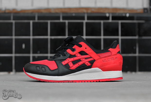 bred-asics-gel-lyte-dank-customs-1