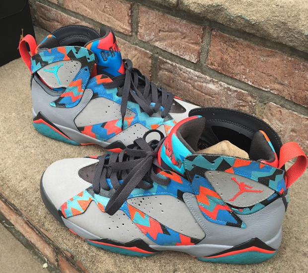 barcelona-madness-air-jordan-7-future-kicks-custom-2