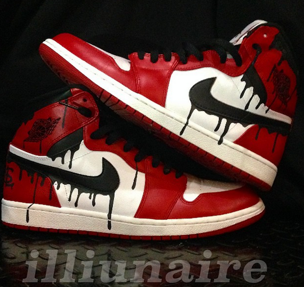 illiunaire-drip-air-jordan-1-chicago-custom-2
