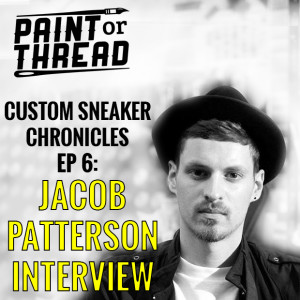 PAINTORTHREAD-PODCAST-JACOB-PATTERSON-INTERVIEW-LOS-ANGELES-THINK-TANK-GALLERY