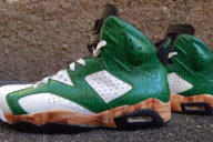 boston-celtics-shoes-jordan-vi-sab-one-1