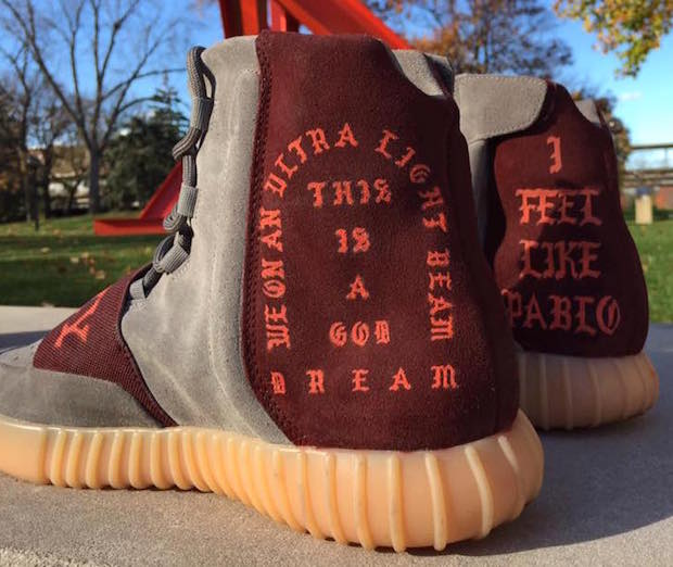 feel-like-pablo-yeezy-boost-750-adidas-moonwalker-customs-9