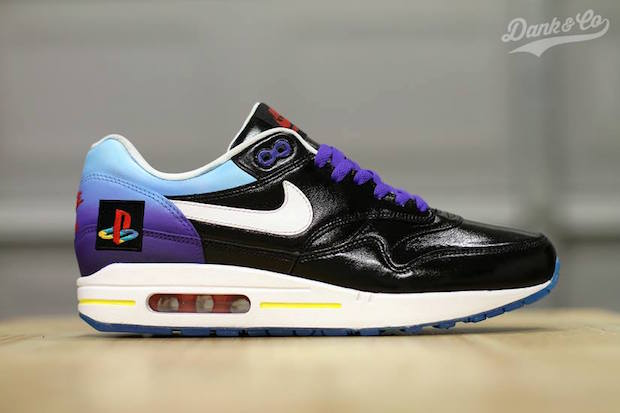 playstation nike air max shoes jwdanklefs