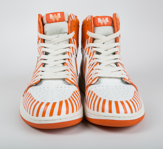 whataburger air jordan 1 custom jwdanklefs