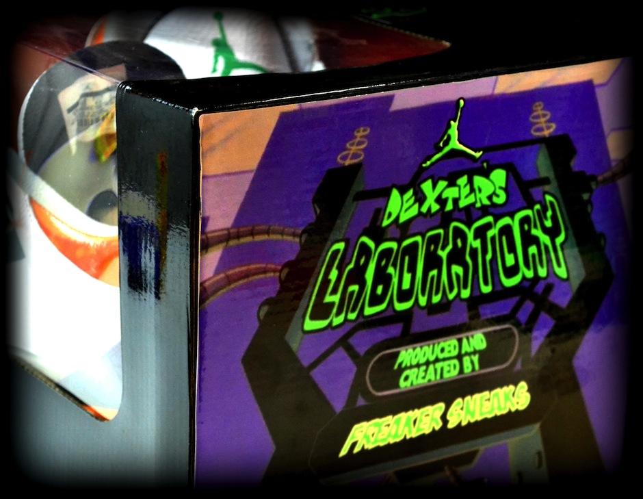 dexters-laboratory-custom-shoes-air-jordan-iii-freakersneaks-4