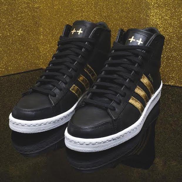 jbf-customs-empire-adidas-jabar-shoes-3