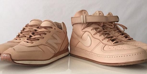 Hender-Scheme-Nike-New-Balance-Customs-The-Shoe-Surgeon
