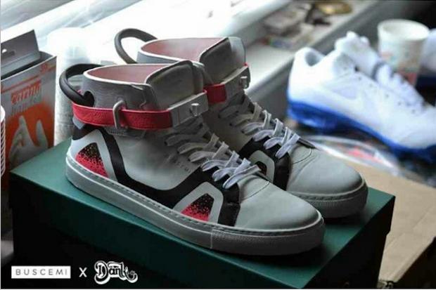 buscemi-nike-air-tech-challenge-dank-customs-sneaker